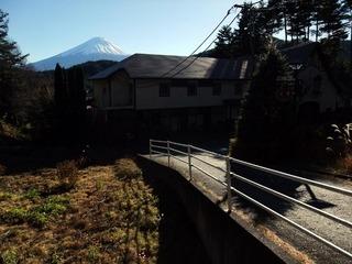 夏得 全客室から見える富士山!気軽に素泊まりプラン