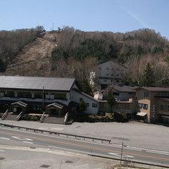 【2食付】本格派「板前」が作る自慢のオリジナル創作料理と志賀高原の自然を満喫