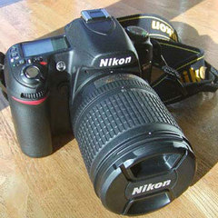 【カメラマン限定】写真好きの主人と一緒に撮影も♪フォトプラン