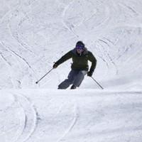 【リフト割引券付】スキー&スノボが、1日2800円で滑れちゃう♪【お先でスノ。】[素泊り]