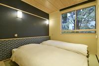 【さかや・離れ】【滞在型リゾートコンドミニアム】温泉街に住むような旅の宿泊プラン