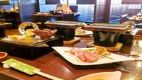 ≪ラビスタ草津ヒルズOPEN記念≫選べる特典&国産和牛追加★☆夕食時の60分飲み放題も付いてます!