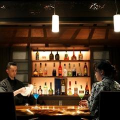 【イチオシ】最上階確約&特典付き〜ご夕食時&館内Barでワンドリンクの嬉しいサービス♪〜