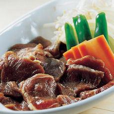 松尾ジンギスカン本店徒歩5分☆食べ放題♪(夕朝食付)