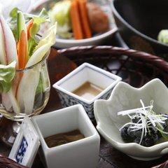 【札幌市内タクシー送迎】≪玄関前までお迎え≫両親へのプレゼント旅行や観光後の荷物の持ち運びに安心便利