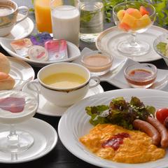 【期間限定・訳アリ】◆≪朝食付≫チェックイン23時迄OK!温泉お休みのため1泊朝食付が4000円!