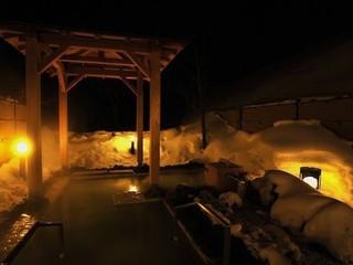 1泊2食付 のんびり一人温泉旅漫遊プラン