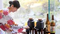 5・6月限定【おおいた応援】大分県産とらふぐと大分の郷土料理を集めた小量会席<とらふぐ郷土料理会席>