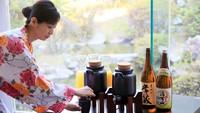 【リーズナブルに】「亀川温泉」で癒しの旅を。大分の魅力味わうちょうどいい小量会席<郷土料理会席>