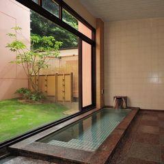 家族風呂無料☆湯煙が立ちのぼる情緒あふれる亀川温泉へGO♪ファミリープラン!