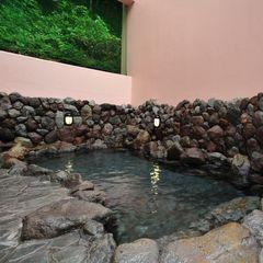 ■【ポイント10倍は保証!】平日限定☆温泉で疲れも吹っ飛ぶビジネスプラン♪朝食付