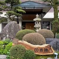 「箱根にこんな場所あったの!?」自慢したくなる箱根湯本の新名所!