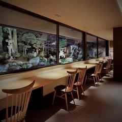 創業81年目の新提案★日本料理と共に〜飲み物3杯付★新・新開業デモンストレーション【1日5組限定】