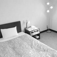◆連泊用◆お部屋おまかせ