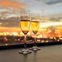 【特別な1日を過ごしたい皆様に☆】大切な記念日をお手伝い…♪ケーキ&ワイン付!アニバーサリープラン