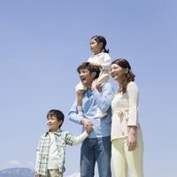 【夏の大人気企画!!なんと小学生以下2名様まで無料☆】家族旅行を応援!ファミリーパックプラン♪