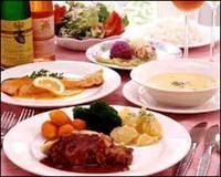 【人気の特定日限定】人気の大型連休は伊豆高原で楽しもう♪1泊2食プラン
