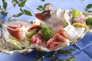 【人気の特定日限定】【人気の地魚舟盛プラン】人気の大型連休は伊豆高原で楽しもう♪