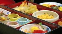 【50歳以上限定】奈良観光♪どこか懐かしい昔ながらの民宿☆特典付<2食付き>(現金特価)