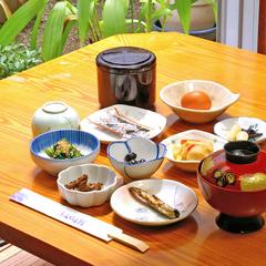 ■早割7■朝食付■一週間前の予約でお得にご宿泊!お1人様〜ご予約OK!(現金特価)