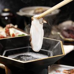 【日間賀名物タコ料理】リーズナブルに島料理を☆絶品たこたこ丸プラン♪[1泊2食付]