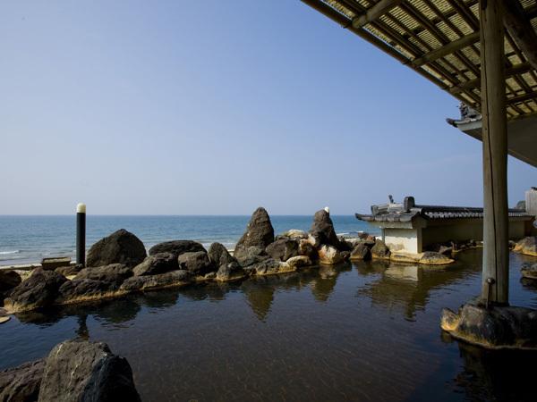 THE BEACH KUROTAKE 関連画像 2枚目 楽天トラベル提供