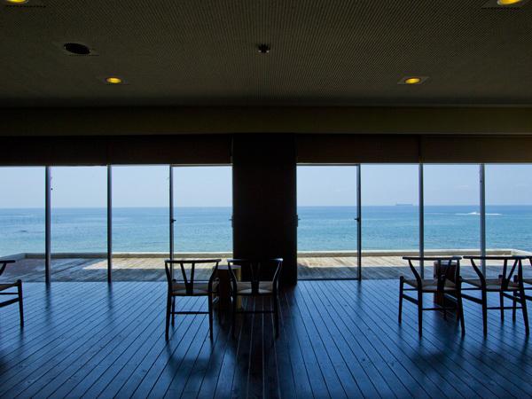 THE BEACH KUROTAKE(旧魚友) image