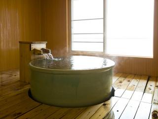 眺望風呂付和洋室でゆったりのんびり♪ 【コロナ対策万全】 源泉掛け流し天然温泉と自慢の会席料理を満喫
