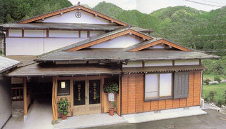 『バリアフリー旅館』【新館・和室 (各〜4名)】