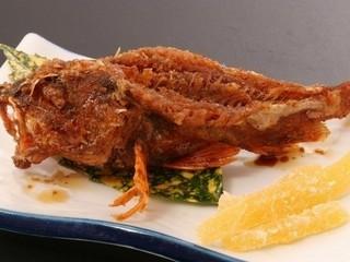 イカ・鮑・サザエの造り!お魚好きに♪◆よぶこプラン
