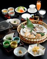 【平日限定】レイトチェックインOK!1泊朝食付きプラン♪
