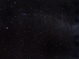 【ファミリー】【自然体験】奥山梨で満天星空観察プラン