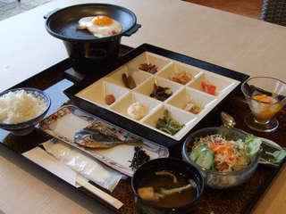 【一泊朝食付】朝は和食派のお客様へ★観光の拠点にどうぞ♪