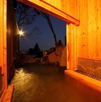 【楽天限定】別府温泉入浴と大分の『旬の味覚』を使用した季節感が味わえる☆yuya創作懐石コース☆