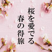 【 ♪春得♪ 】楽天限定4000円相当のお得!お得な価格で花暖簾へ×活きアワビプレゼント