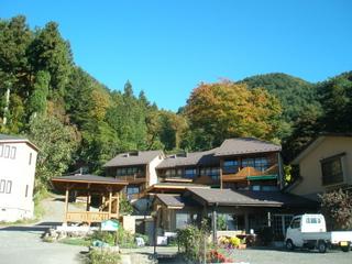 さき楽28★富士山と河口湖の絶景を楽しむ10人用コテージC型★素泊まり★
