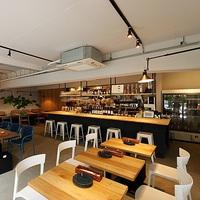GoTo35%割引なら超お得!夕食は人気の『ガーブリーブス』ステーキBコース+ホテルの和洋朝食付!
