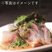 GoTo35%割引なら超お得!夕食は地元で人気の『ながまさ』もつ鍋Bコース+ホテルの和洋朝食付!