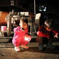 【人気NO.2】本格コテージ【ロフト付き貸別荘】 お得な連泊・素泊りプラン