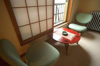 源泉檜風呂付和室で大切な人と過ごす至福の休日…
