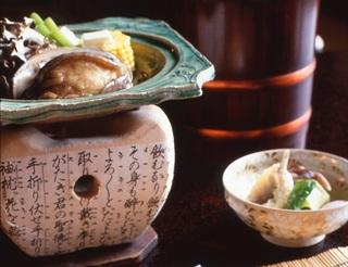 【当日限定】当日の空室の為、お得!お食事は2食共にお部屋でゆっくりと・・・