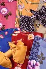 【夏季限定】スタンダードプラン!万緑の箱根を満喫&色浴衣の無料貸出で情緒あふれる休日を・・