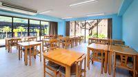 GW 素泊まりプラン(GW期間中、館内レストランは朝食のみの営業となります。)