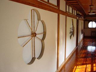 ≪1日3組≫【50歳以上限定】で客室アップグレード!文化財に泊まる大人旅