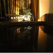 【ポイント10倍】海一望露天風呂付★食事なし素泊まり【伊豆箱根旅追加メニューは部屋食可】【楽天限定】