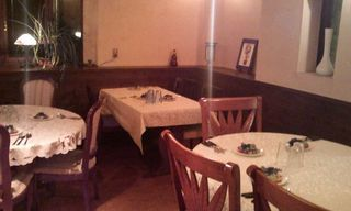 秋の新メニュー ★夕食1泊のコスパプラン ★