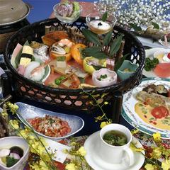 ★花かご山水★三隅川の景色と日田温泉を楽しみながら過ごす旅<現金特価>