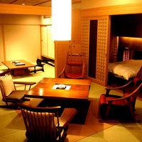 【1泊限定】静岡県在住の方限定のお得なプラン♪お一人様2000円割引♪