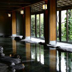 静岡の名酒を堪能-美酒旅プラン-