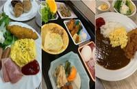 ☆朝食付き☆ スタンダードプラン